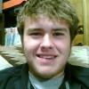 Daniel Talley, from Albuquerque NM