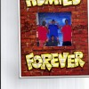 Ronald Thomas Facebook, Twitter & MySpace on PeekYou