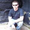 Kevin Collins Facebook, Twitter & MySpace on PeekYou
