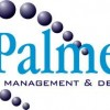 Jamie Palmer, from Providence RI