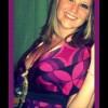 Amanda Cass, from Palm Beach FL