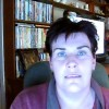 Sharon Watts Facebook, Twitter & MySpace on PeekYou
