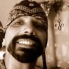 Joe Rubio Facebook, Twitter & MySpace on PeekYou