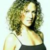 Melissa Prickett, from Dayton OH