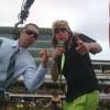 Michael Darcy Facebook, Twitter & MySpace on PeekYou
