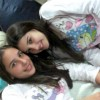 Thais Vieira Facebook, Twitter & MySpace on PeekYou