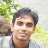 Nikhil Patil Facebook, Twitter & MySpace on PeekYou