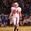 Caleb Mitchell Facebook, Twitter & MySpace on PeekYou