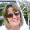 Kim Griffith, from Circleville OH