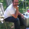 Aaron Peach Facebook, Twitter & MySpace on PeekYou