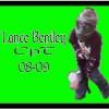 Lance Bentley Facebook, Twitter & MySpace on PeekYou