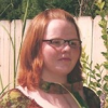 Jenny Dyer, from Arvada CO
