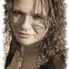Sandy Smith Facebook, Twitter & MySpace on PeekYou