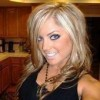 Monica Spears, from Norman OK