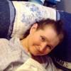 Candy Miller Facebook, Twitter & MySpace on PeekYou
