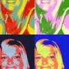 Rebecca Wright Facebook, Twitter & MySpace on PeekYou