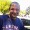 Nate Johnson Facebook, Twitter & MySpace on PeekYou