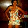 Destiny Turner, from Orange TX