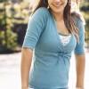 Jessica Swan Facebook, Twitter & MySpace on PeekYou