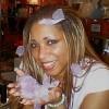 Jenelle Jackson, from New York NY
