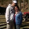 Billy King Facebook, Twitter & MySpace on PeekYou