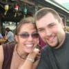 Shannon Collins Facebook, Twitter & MySpace on PeekYou