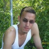 Anthony Martinez, from New Britain CT