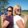 Amanda Pruitt Facebook, Twitter & MySpace on PeekYou