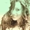 Lauren Keith, from Atlanta GA