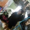 Katie Moore Facebook, Twitter & MySpace on PeekYou