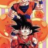 Goku Gohan Facebook, Twitter & MySpace on PeekYou