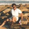 Catrina Chambers Facebook, Twitter & MySpace on PeekYou