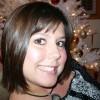 Katie Petre Facebook, Twitter & MySpace on PeekYou