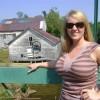 Shavonna Smith Facebook, Twitter & MySpace on PeekYou