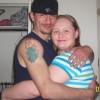 Chris Hicks Facebook, Twitter & MySpace on PeekYou