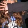 Hannah Fitzpatrick Facebook, Twitter & MySpace on PeekYou