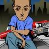 Nathan Partridge Facebook, Twitter & MySpace on PeekYou