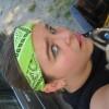 Brittany Gilbert Facebook, Twitter & MySpace on PeekYou