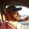 Darrell Wilburn Facebook, Twitter & MySpace on PeekYou