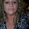 Sarah Hodges, from Kilgore TX