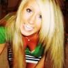 Ashley Gardner, from Belton MO
