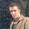 Craig Cooper Facebook, Twitter & MySpace on PeekYou