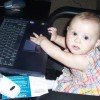 James Taylor Facebook, Twitter & MySpace on PeekYou