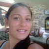 Amanda Vaught Facebook, Twitter & MySpace on PeekYou