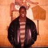 Amadou Diop, from Norcross GA