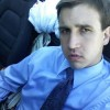 Jeff Thomas Facebook, Twitter & MySpace on PeekYou