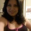 Melanie Rodriguez, from Houston TX