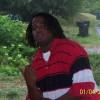 Will Walker, from Summerville GA