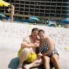 Cindy Brown Facebook, Twitter & MySpace on PeekYou