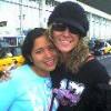 Nancy Cuenca Facebook, Twitter & MySpace on PeekYou